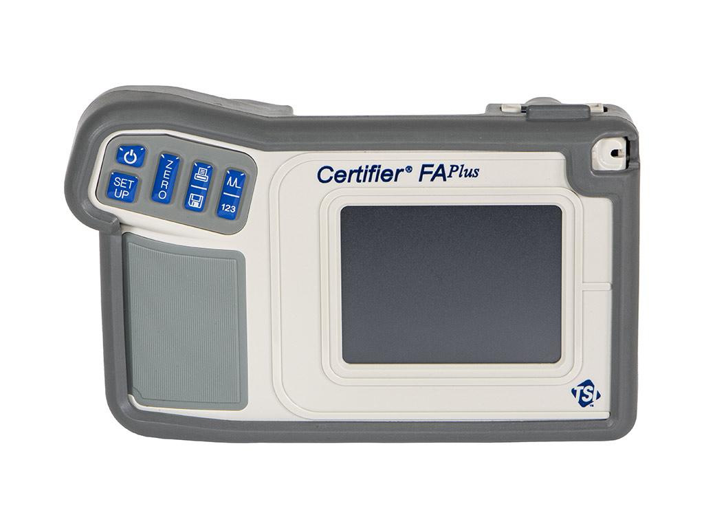 特赛TSI-Certifier FA+接口模块套件4088